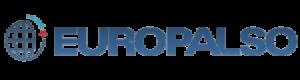europalso logo 120