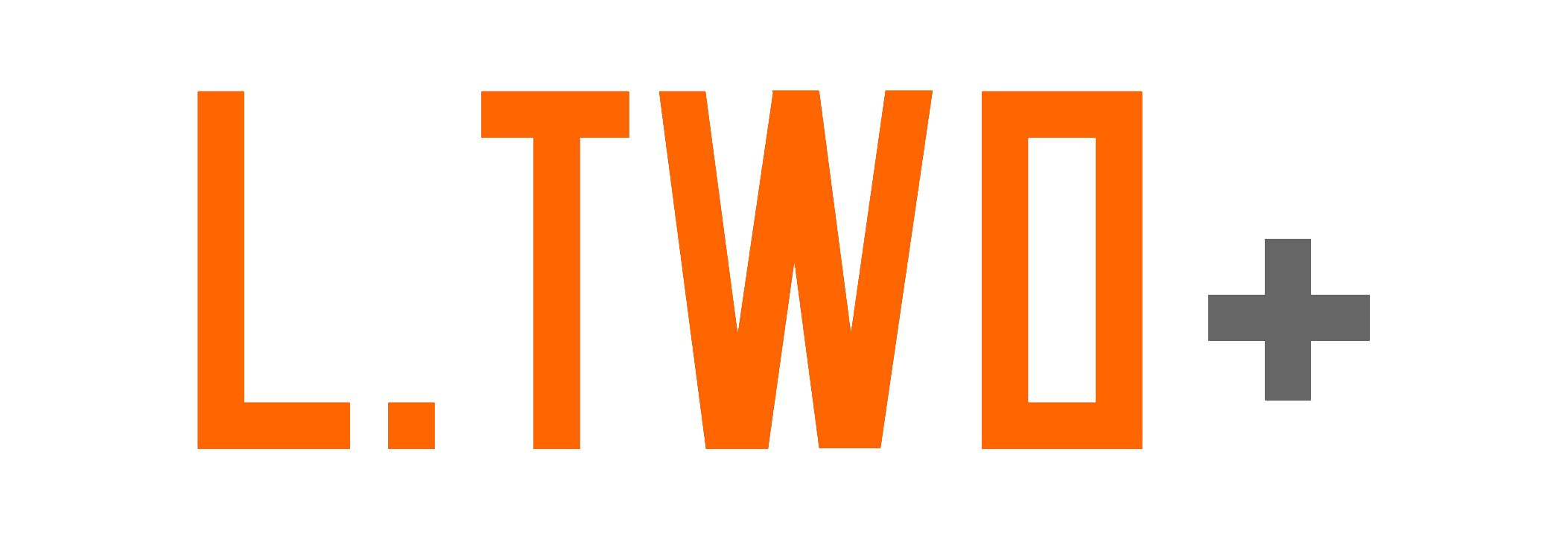 ltwo_logo